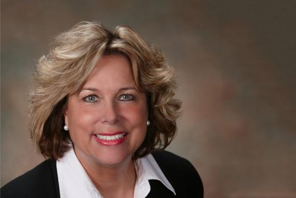 Judge Judy Joseph