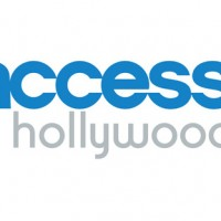 Access Hollywood Interview