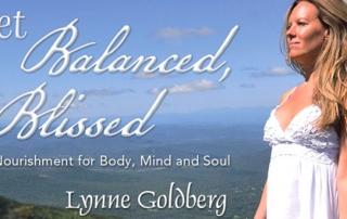 Lynne Goldberg
