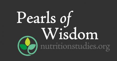 tccCNS_Pearls-of-Wisdom