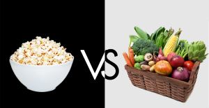 tcccns_veg-vs-popcorn
