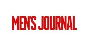 Men's Jornal