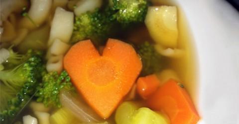 gingered-broccoli-noodle-soup