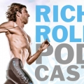 Rich Roll Podcast Interview