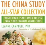 the-china-study-all-star-collection