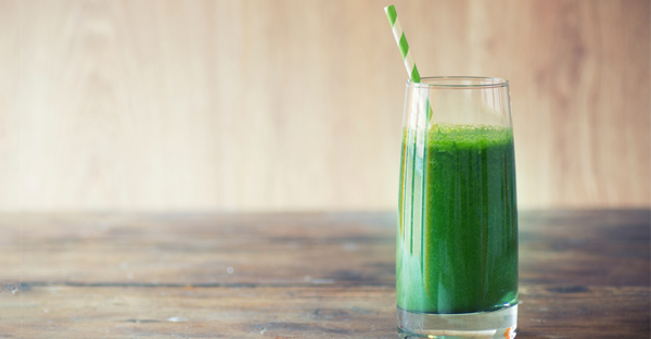 Are Smoothies Good or Bad?