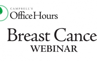 Intervention Trials, Campbell's Office Hours Webinar