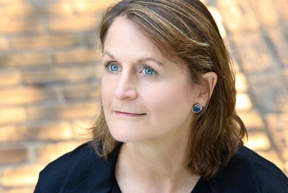 Anne Ledbetter, EdD