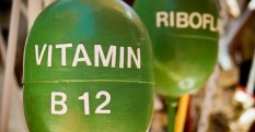 Questions Answered Regarding Vitamin B-12