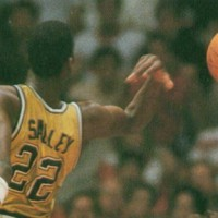 Former NBA Player John Salley Creates a Better Life