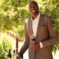 Interview with John Salley