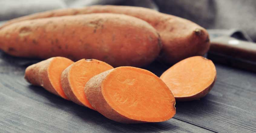 Image result for sweet potatoes