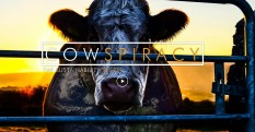Cowspiracy Film Trailer