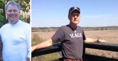 How I Lost 55 lbs, Lowered Cholesterol & Reversed Heart Disease