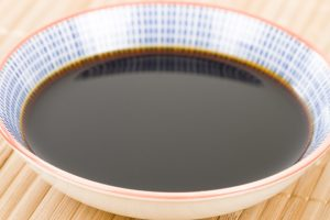 Vegan Recipe - Hoisin Sauce