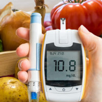 How Prediabetes Helped Me Find the Right Diet, Once and for All