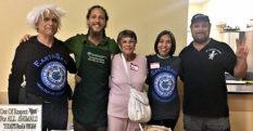 PlantPure Communities Announces 5 Pod Leaders as Scholarship Recipients