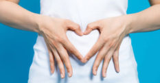 Does Your Colon Need a Tune-Up? A Simple Solution for Better Gut Health
